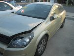 2005 AH ASTRA COUPE LOW KMS - 194 | Dismantling Now | Penrith Auto Recyclers are dismantling major brand cars right now! We offer fully tested second hand, used car parts and genuine or aftermarket products for most of the major brands.