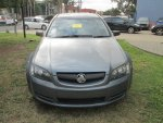 2006 HOLDEN VE COMMODORE  - 258 | Dismantling Now | Penrith Auto Recyclers are dismantling major brand cars right now! We offer fully tested second hand, used car parts and genuine or aftermarket products for most of the major brands.