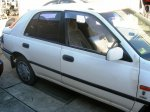 1994 NISSAN PULSAR 2.0L TWIN CAM - 54 | Dismantling Now | Penrith Auto Recyclers are dismantling major brand cars right now! We offer fully tested second hand, used car parts and genuine or aftermarket products for most of the major brands.