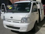 2005 KIA PREGIO VAN LOW KMS - 85 | Dismantling Now | Penrith Auto Recyclers are dismantling major brand cars right now! We offer fully tested second hand, used car parts and genuine or aftermarket products for most of the major brands.