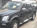 2003 RODEO LT - 47 | Dismantling Now | Penrith Auto Recyclers are dismantling major brand cars right now! We offer fully tested second hand, used car parts and genuine or aftermarket products for most of the major brands.