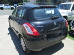 2016 SUZUKI SWIFT 25K AUTO - 270 | Dismantling Now | Penrith Auto Recyclers are dismantling major brand cars right now! We offer fully tested second hand, used car parts and genuine or aftermarket products for most of the major brands.