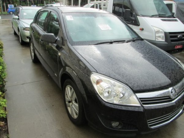 2007 HOLDEN ASTRA LOW KM | Dismantling Now | Penrith Auto Recyclers are dismantling major brand cars right now! We offer fully tested second hand, used car parts and genuine or aftermarket products for most of the major brands. (../../dc/gallery/003_14.jpg)