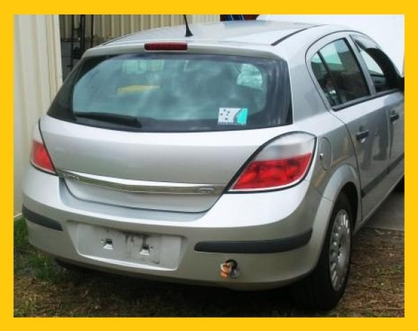 2006 AH ASTRA | Dismantling Now | Penrith Auto Recyclers are dismantling major brand cars right now! We offer fully tested second hand, used car parts and genuine or aftermarket products for most of the major brands. (../../dc/gallery/A00018_A.jpg)
