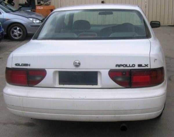 1997 TOYOTA CAMRY MANUAL | Dismantling Now | Penrith Auto Recyclers are dismantling major brand cars right now! We offer fully tested second hand, used car parts and genuine or aftermarket products for most of the major brands. (../../dc/gallery/A00053_D.jpg)