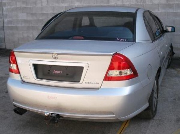 2003 VY COMMODORE BERLINA | Dismantling Now | Penrith Auto Recyclers are dismantling major brand cars right now! We offer fully tested second hand, used car parts and genuine or aftermarket products for most of the major brands. (../../dc/gallery/A00057_A.jpg)
