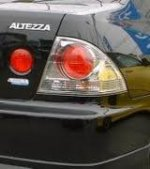 FULL RANGE ALTEZZA LIGHTS | Penrith Auto Recyclers are dismantling major brand cars right now! We offer fully tested second hand, used car parts and genuine or aftermarket products for most of the major brands.