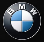 A wide selection of quality BMW spare auto parts available from Penrith Auto Recyclers - Western Sydney Car Wreckers and Dismantlers.