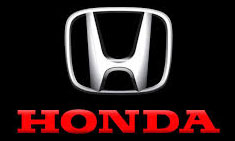 A wide selection of quality Honda spare auto parts available from Penrith Auto Recyclers - Western Sydney Car Wreckers and Dismantlers.