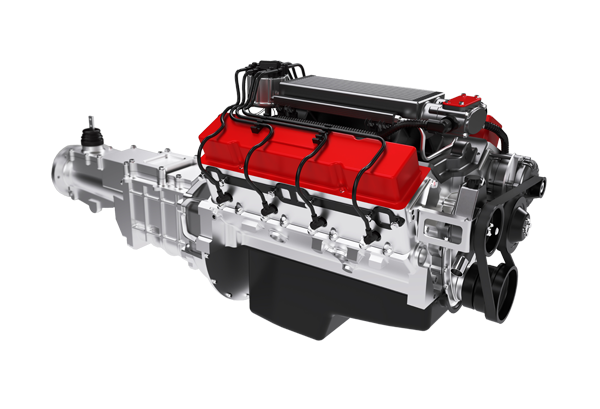 Car repair finance to cover the cost of your motor vehicles engine or gearbox replacement fitting services carried out by Penrith Auto Recyclers in Western Sydney.