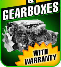 Penrith Auto Recyclers supply and install quality second hand, used car transmission gearboxes with a warranty. Quality car wreckers, in Western Sydney, supply fully tested second hand, used car parts and genuine or aftermarket products.