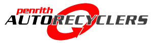 Penrith Auto Recyclers in Western Sydney, supply fully tested  second hand, used car parts and genuine or aftermarket products. Whether you need a engine, gearbox, panel or bolt we have the largest accessible inventory to suit your needs